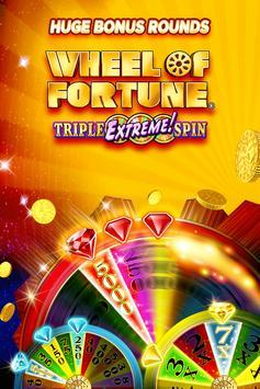 DoubleDown Casino screenshot 2