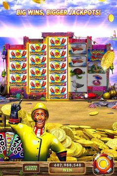 DoubleDown Casino screenshot 7