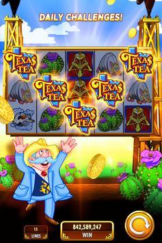 DoubleDown Casino screenshot 6
