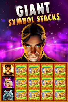 DoubleDown Casino screenshot 9