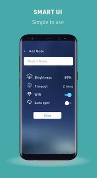 Fast charging - Battery charging & Charging Boost screenshot 4
