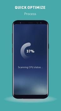 Fast charging - Battery charging & Charging Boost screenshot 5