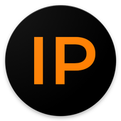 IP Tools icon