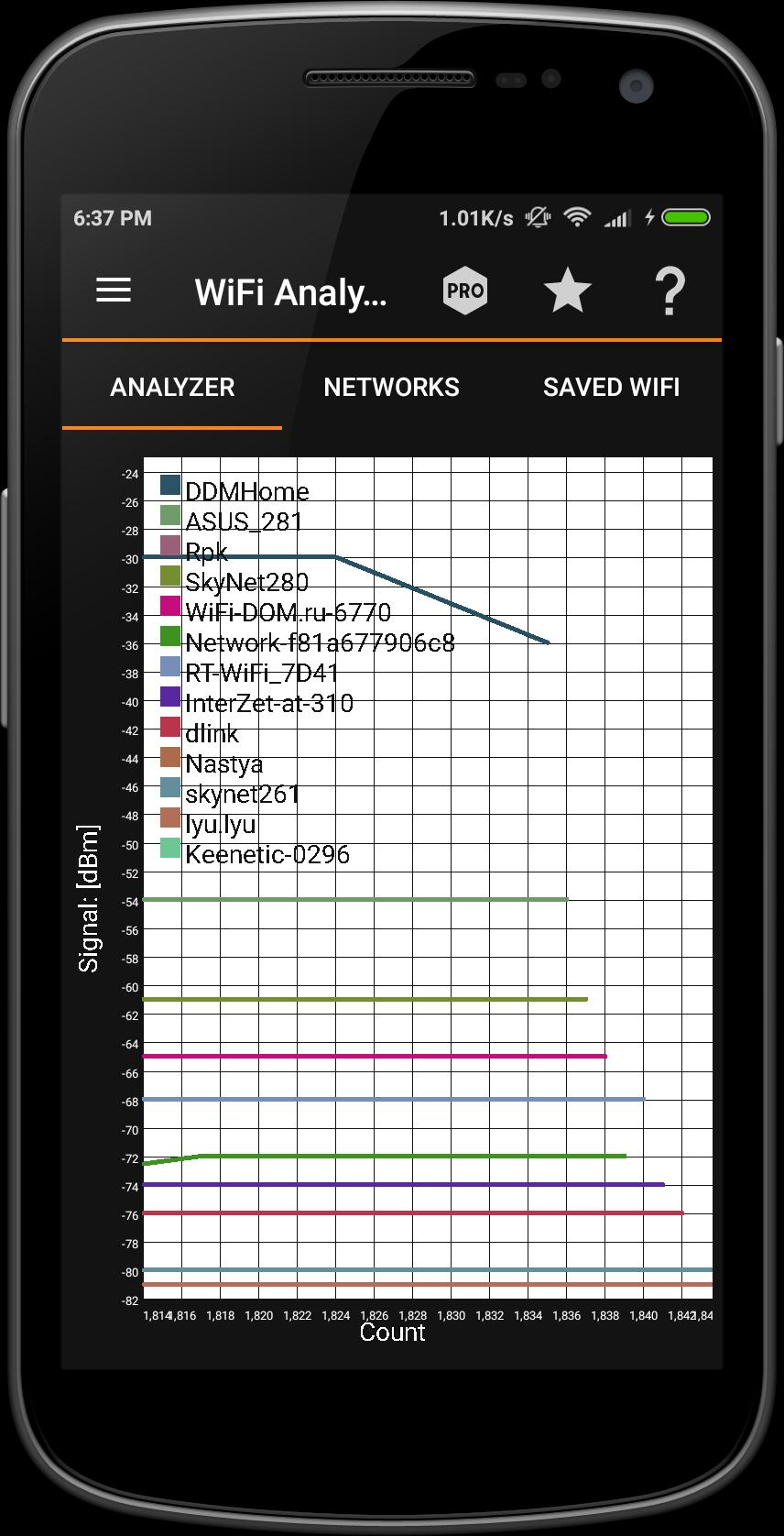 IP Tools for Android - APK Download