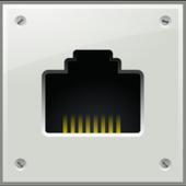 IP Calculator icon