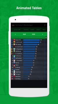 Football Prediction screenshot 5