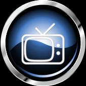 Television Trivia icon