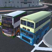 巴士遊樂園