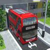 巴士游乐园 图标