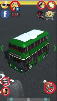 Vintage Bus Go syot layar 3