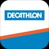 Icona Decathlon