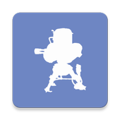 Wasteland Campaign icon