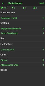 Wasteland Campaign screenshot 1