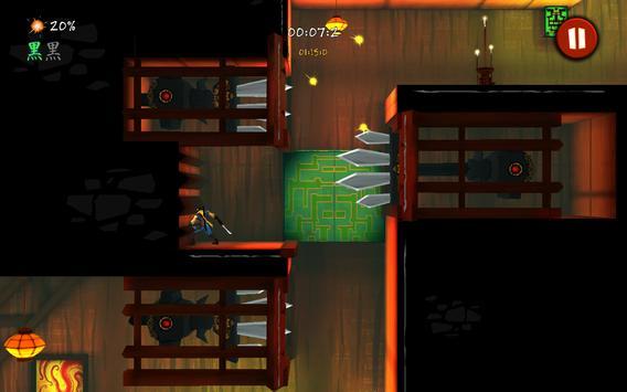 Shadow Blade screenshot 18