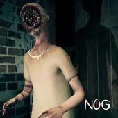 Dead Maze: Horror Escape Game icon