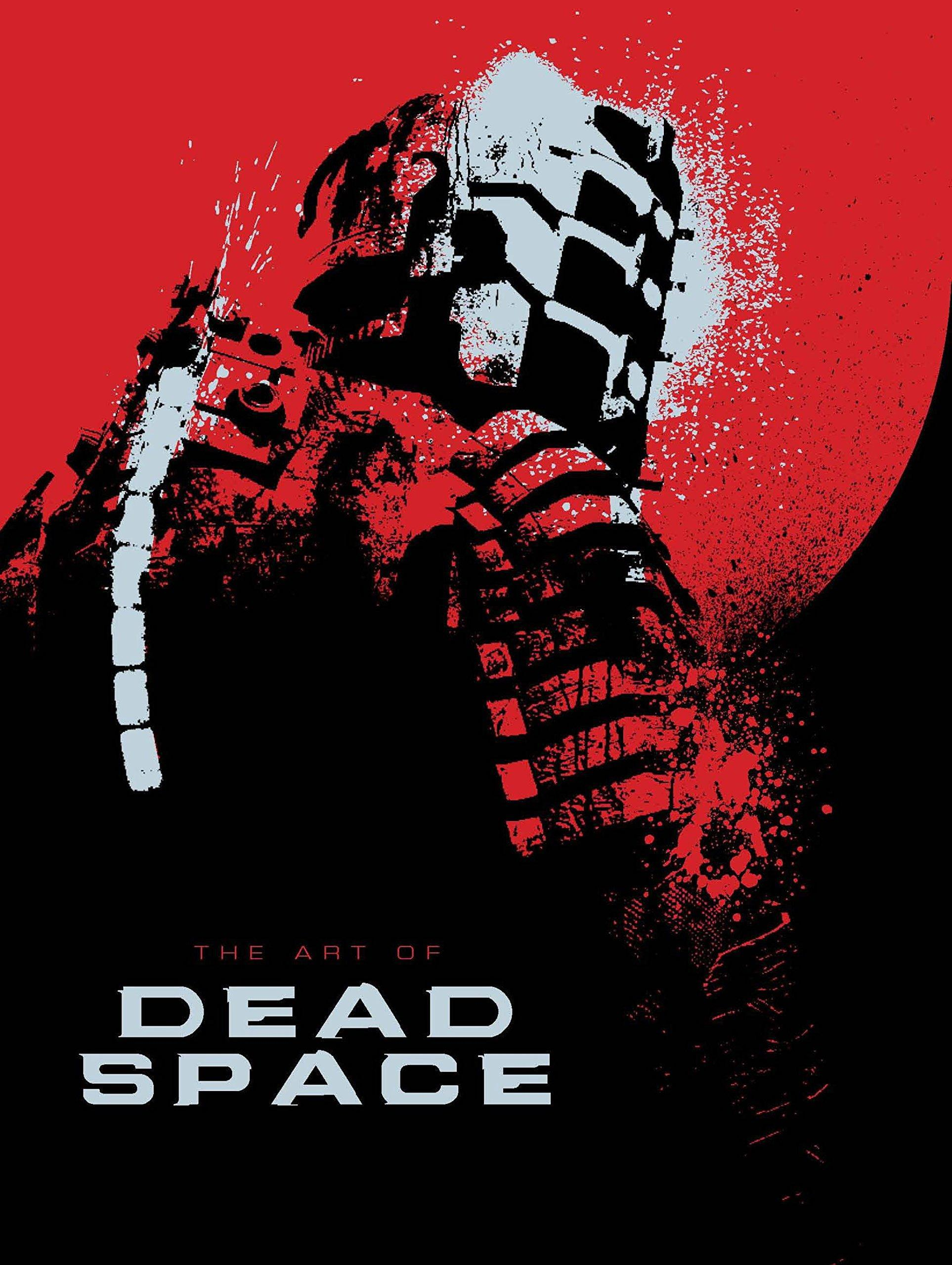 Dead Space Wallpapers For Phone For Android Apk Download