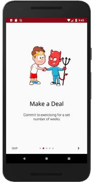 Deal with the Devil for Android - APK Download