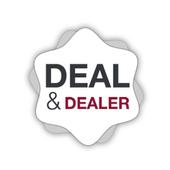 Deal&Dealer icon