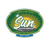 Sun Auto Warehouse icon