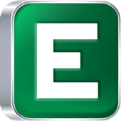 VIN Scanner CloudCam ExportPro icon