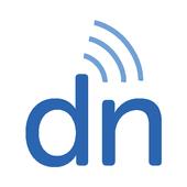 DealNews 아이콘