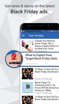 DealNews screenshot 2