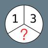 數學解謎: 智商測試 圖標