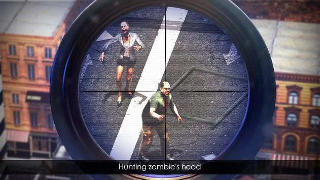 Death Invasion : Survival screenshot 1