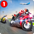 Death Moto Bike Race- Motorcycle Racing Games