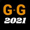 G-G 2021 ikona