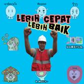 Koleksi Komedi Legendaris Indonesia WA stiker 2019 icon