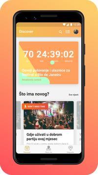 Ajmo! screenshot 1