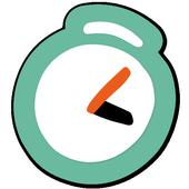 Kuicco icon