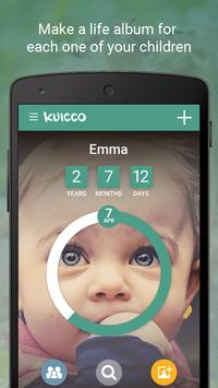 Kuicco poster