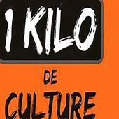 Livre culture générale 1Kg icon