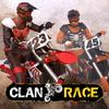 Clan Race आइकन