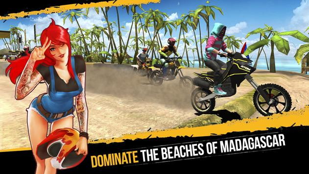 Dirt Xtreme screenshot 6