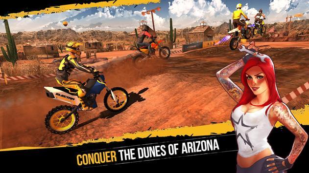 Dirt Xtreme screenshot 8