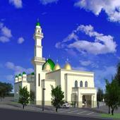 Masjid Al-Fatima icon