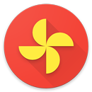 DeeGee Lite Browser APK Android