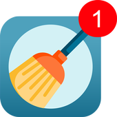 Deep Cleaner icon