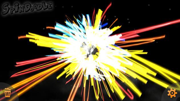Spindoodle 3D screenshot 4