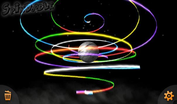 Spindoodle 3D screenshot 6