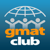 GMAT Club Forum ícone