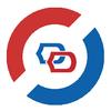 DeepNet MobileID 아이콘