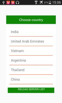 India VPN Free for Android - APK Download