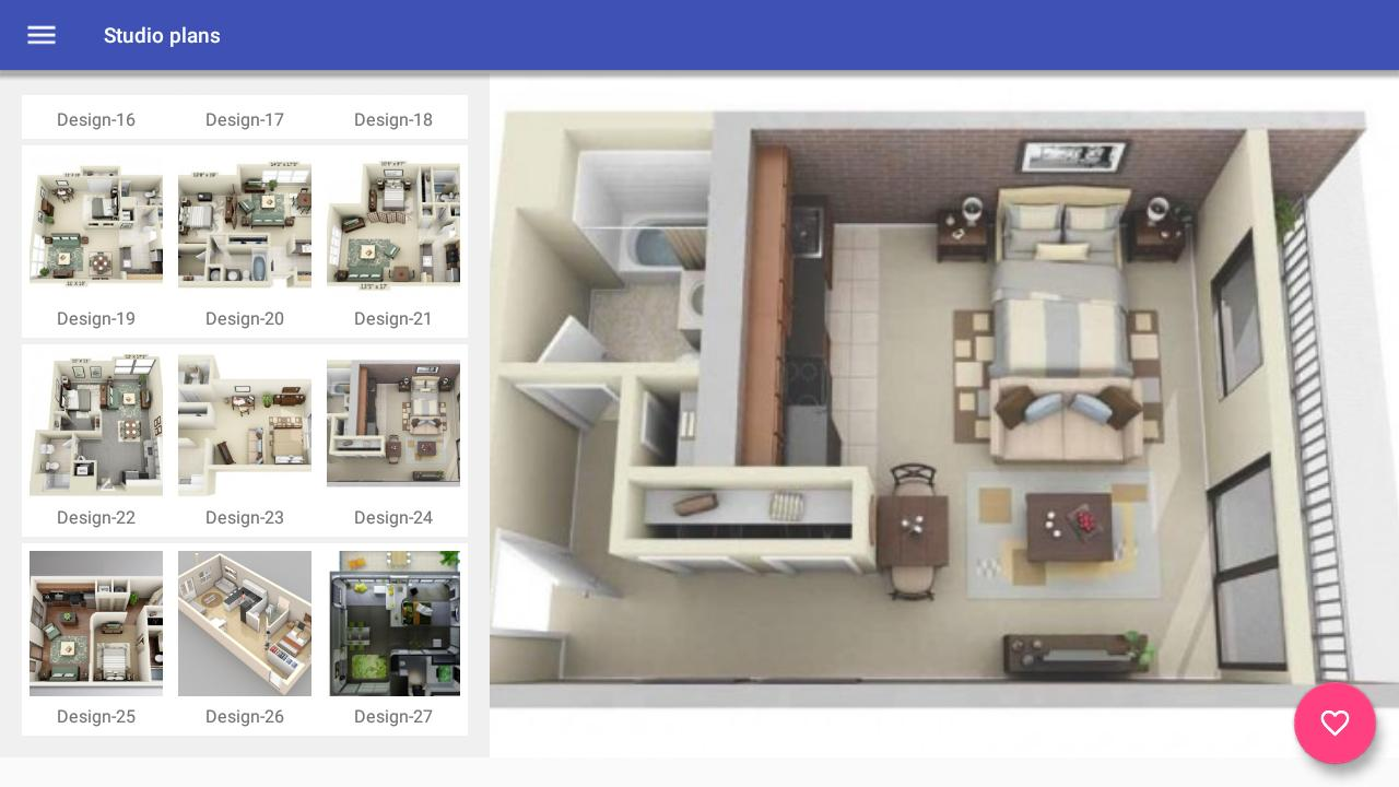 3d Home Designs Layouts For Android Apk Download