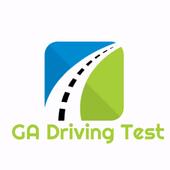 Georgia DDS Permit Test 2019 icon