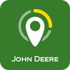 John Deere MyOperations™ icône