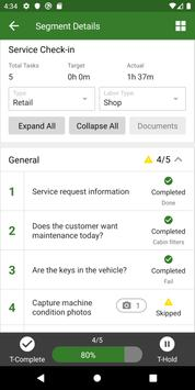 John Deere Expert App screenshot 3